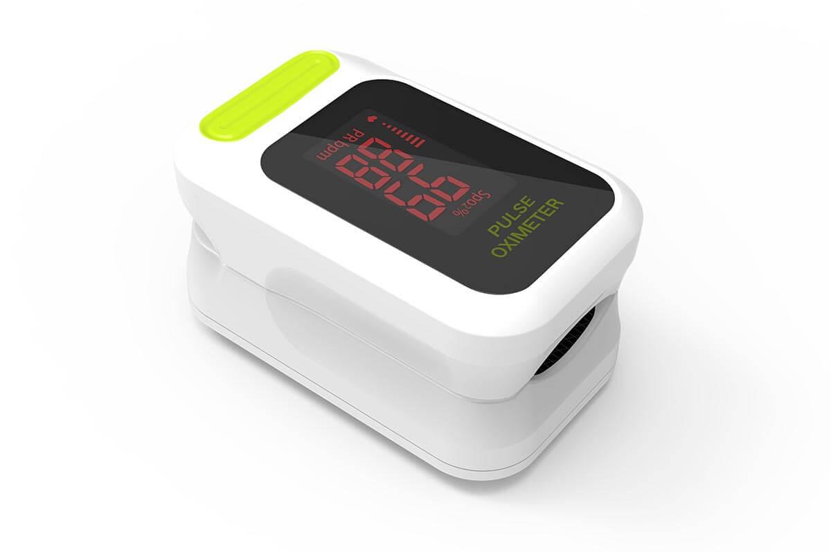 fingertip pulse oximeter 85 1200X797