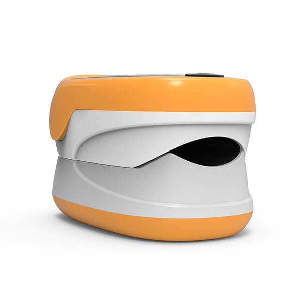oKids: Finger Pulse Oximeter 005