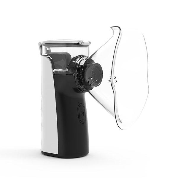 N3-nebulizer-3-600x600