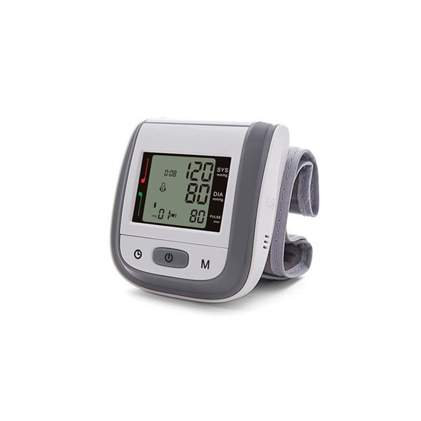 Wrist-Blood-Pressure-Monitor-BPW-3-600x600
