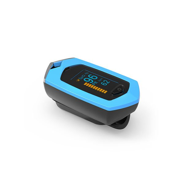 osport-blue-600x600