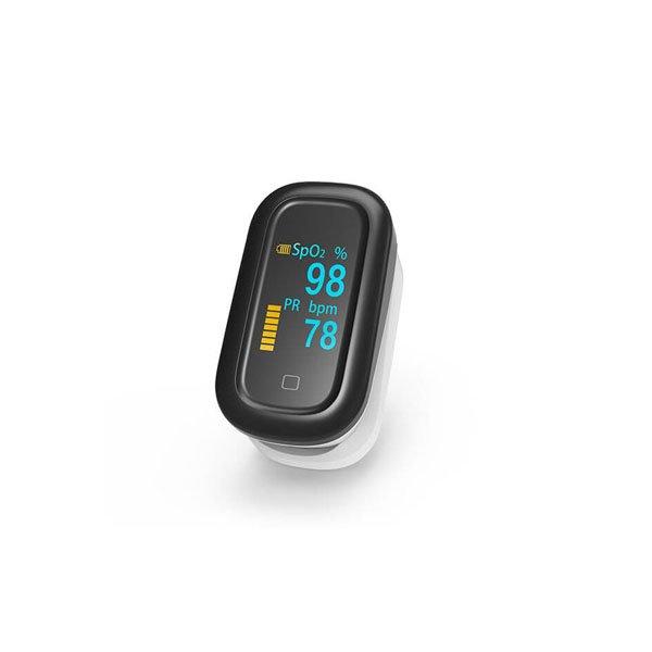 oximeter-ofit1-600x600