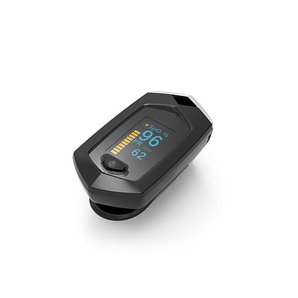 oximeter-osport-black-600x600