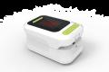 finger pulse oximeter b-83 led